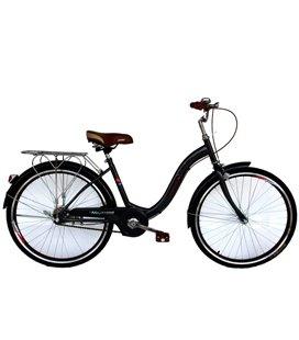 Велосипед Volta Капри