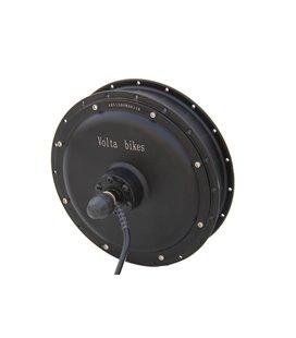 Заднее прямо-приводное мотор колесо Вольта для FAT bike 48-60v1000w