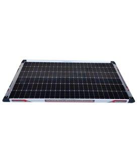 Солнечная панель 60v300w для зарядки аккумуляторов
