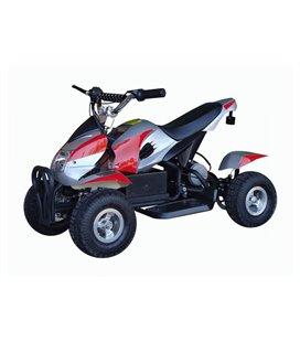 Электрический мини квадроцикл Вольта Юниор 600 GT