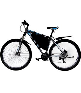 Электровелосипед Спарк 1000