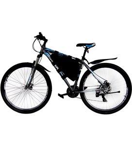 Электровелосипед Спарк 2000