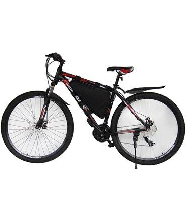 Электровелосипед Вольта Спарк 750