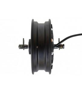Заднее мотор-колесо Вольта 48-96v 5000w(10000w)