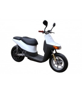 Заднее мотор-колесо Вольта 60-96v3000w(6100w)