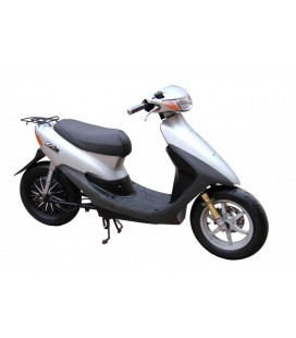 Переднее мотор колесо Вольта 48-72v 1000w(2000w)