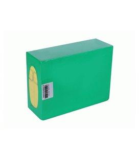 Универсальный литий ионный аккумулятор Вольта 12v75Ah